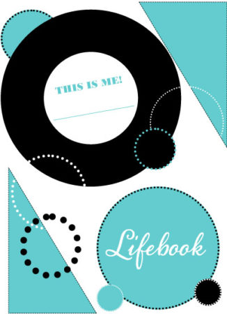 Lifebook Training - CO Springs @ Holy Cross Lutheran Church