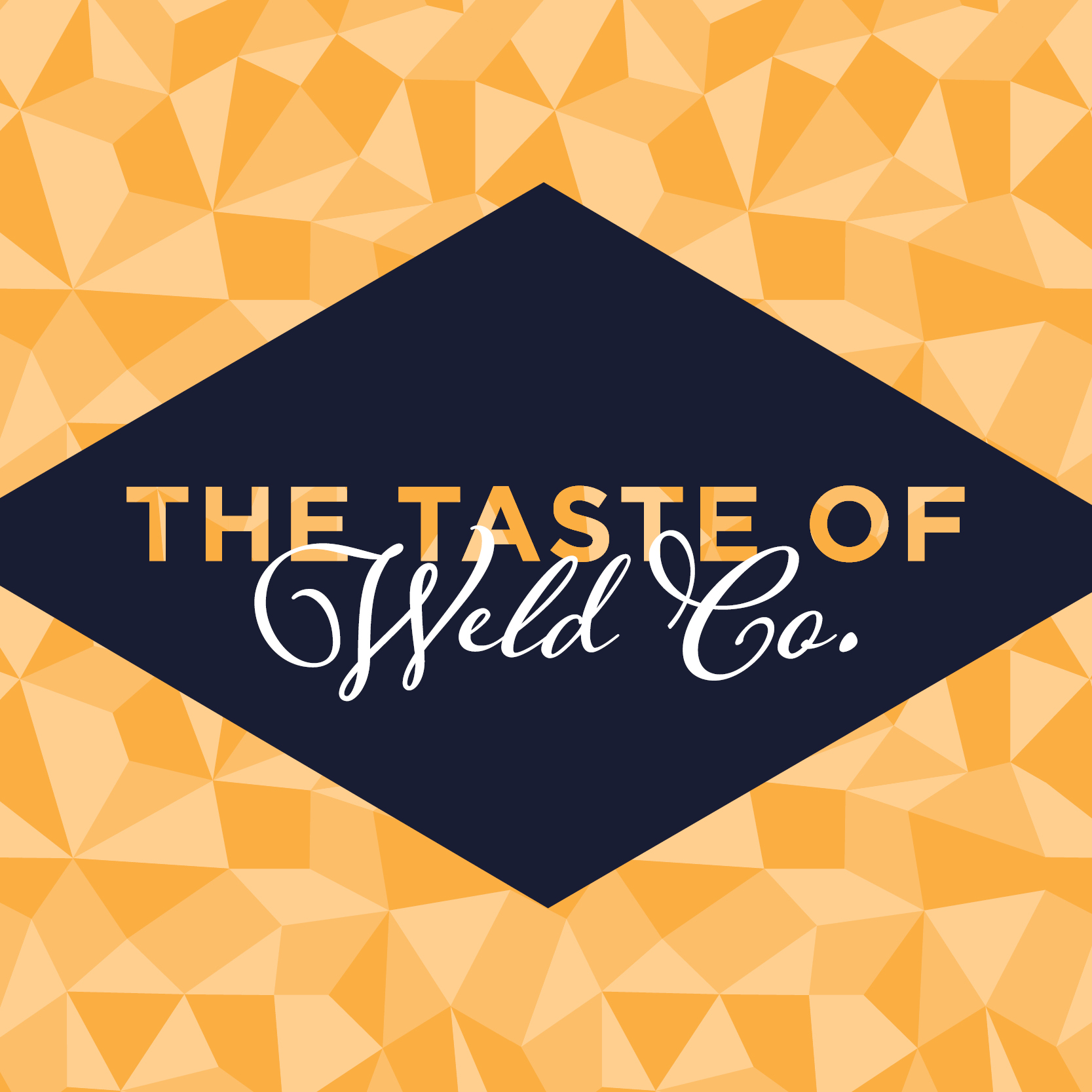 Taste Of Weld Event Page Banner 2018 400x400 Lutheran