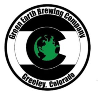 Green Earth Brewery Fundraiser for Refugees @ Green Earth Brewery